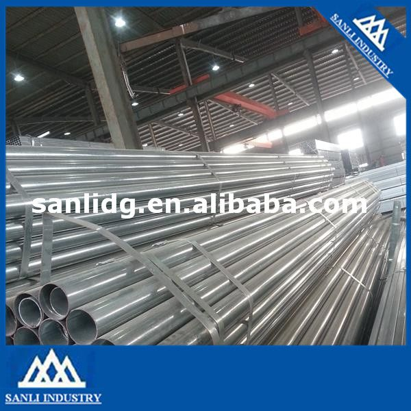 http://www.alibaba.com/product-detail/Best-galvanized-steel-pipe-carbon-steel_60499482566.html?spm=a271v.8028082.0.0.NMQ4xM