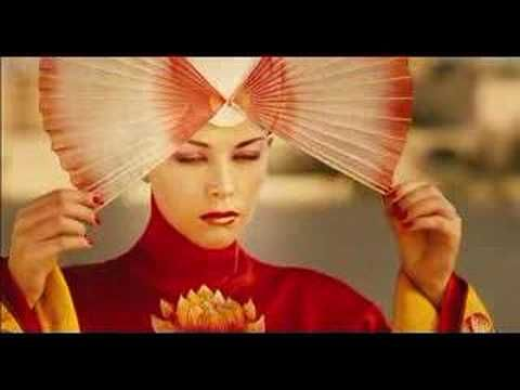 """""""The Fall"""" by Tarsem Singh (2006)      One of my favorite movie of all time. Magical!"""