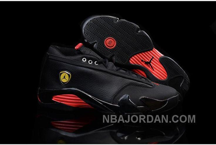 http://www.nbajordan.com/men-basketball-shoes-air-jordan-xiv-retro-aaa-212.html MEN BASKETBALL SHOES AIR JORDAN XIV RETRO AAA 212 Only $73.00 , Free Shipping!