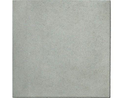 Beton Terrassenplatte grau 30x30x4cm