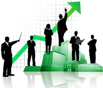 İşin Uzmanı : İşletme Geliştirme Yöntemleri