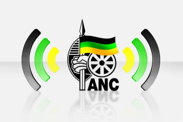How the ANC used crystallographic messaging during the Apartheid era