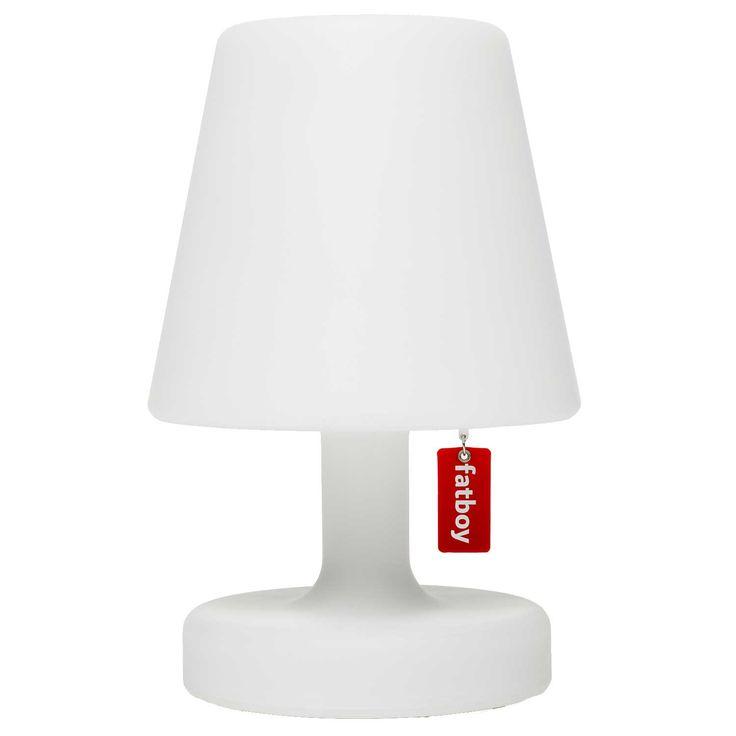 Edison the Petit lampa i gruppen Belysning / Lampor / Bordslampor hos RUM21.se (111627)
