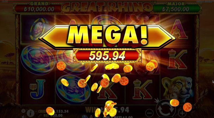 бесплатный бонус казино онлайн