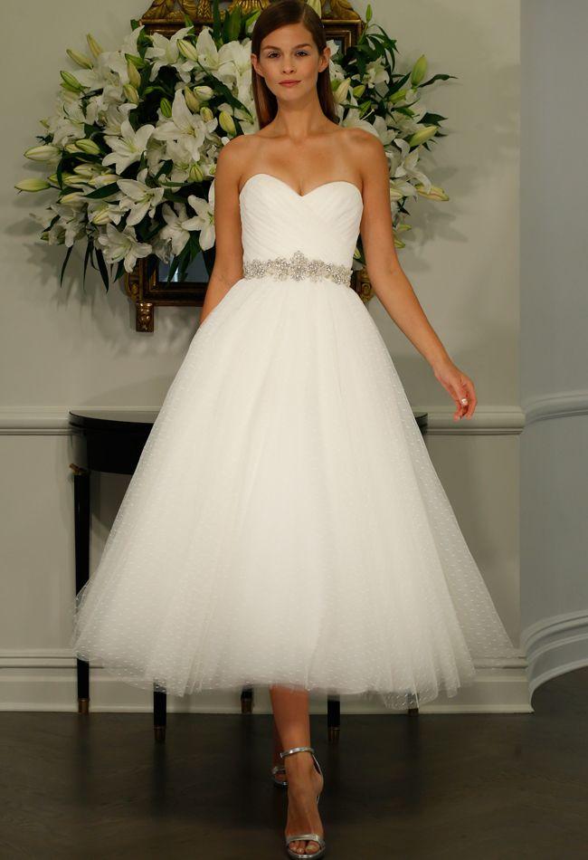 summer wedding dresses, wedding dresses fall 2015