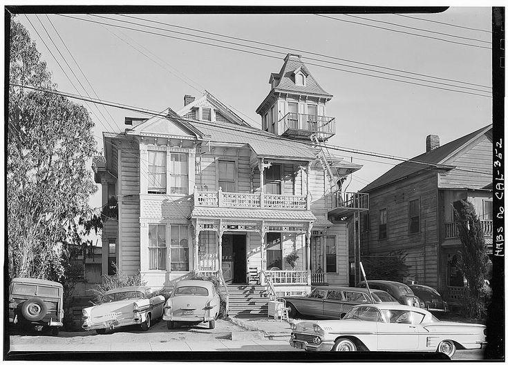 17 Best Images About Vintage La On Pinterest Los Angeles