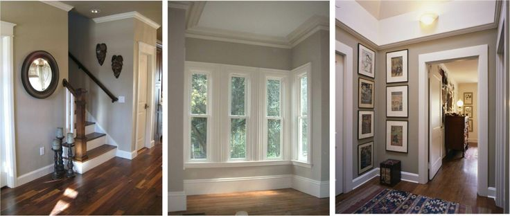 156 Best Sherwin Williams Images On Pinterest