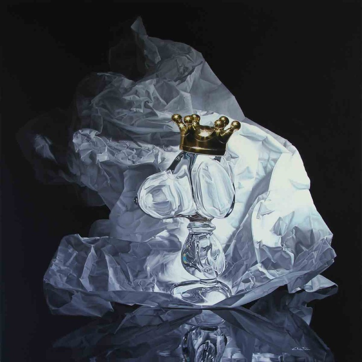 Hyperrealism Visual Arts: 17 Best Images About Art: Hyperrealism On Pinterest
