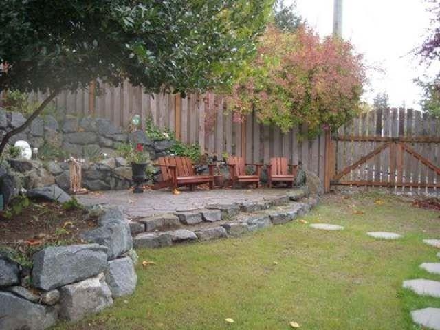 6935 Texada Street Powell River MLS®12029 Single Family M Lev Bsmt & 2nd Flr Coast Realty Group Kathie Mack