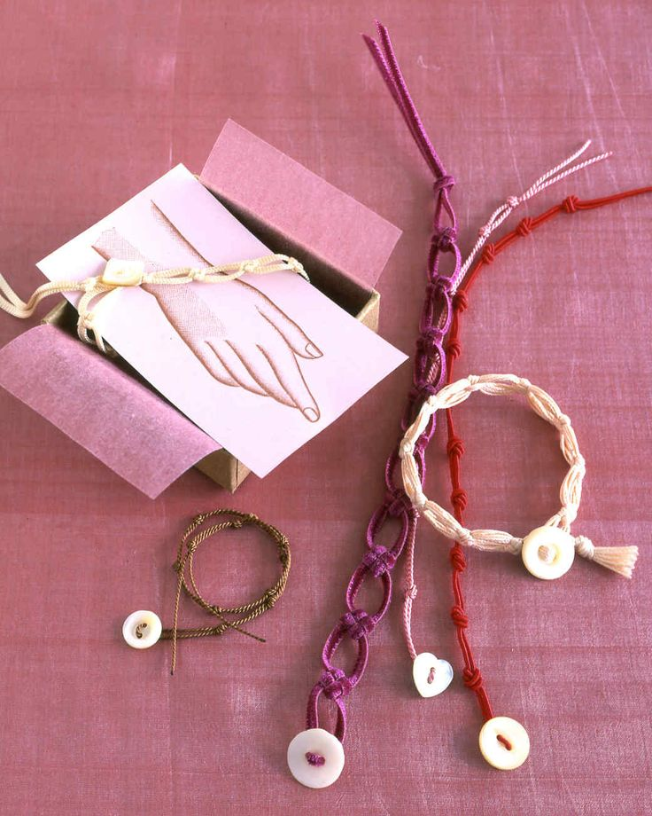 3173 best DIY & Crafts images on Pinterest | Hand made gifts ...
