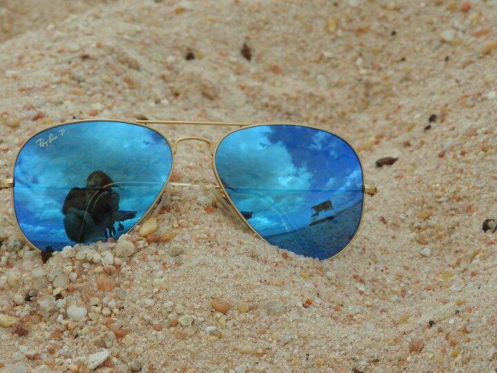 Id ia fotos praia ideas photo beach fotografia pinterest - Housse de coussin 65 65 ...