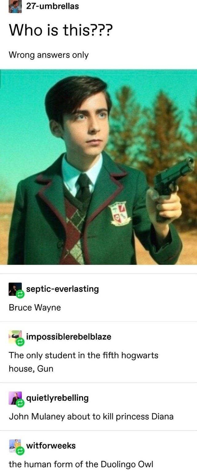 17 Funny Tumblr Posts I Saw This Week That I Think You Should See Too Tumblr Funny Funny Tumblr Posts Memes
