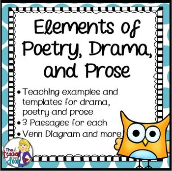 17 best ideas about 5th grade poetry on pinterest poetry unit literacy and inference. Black Bedroom Furniture Sets. Home Design Ideas