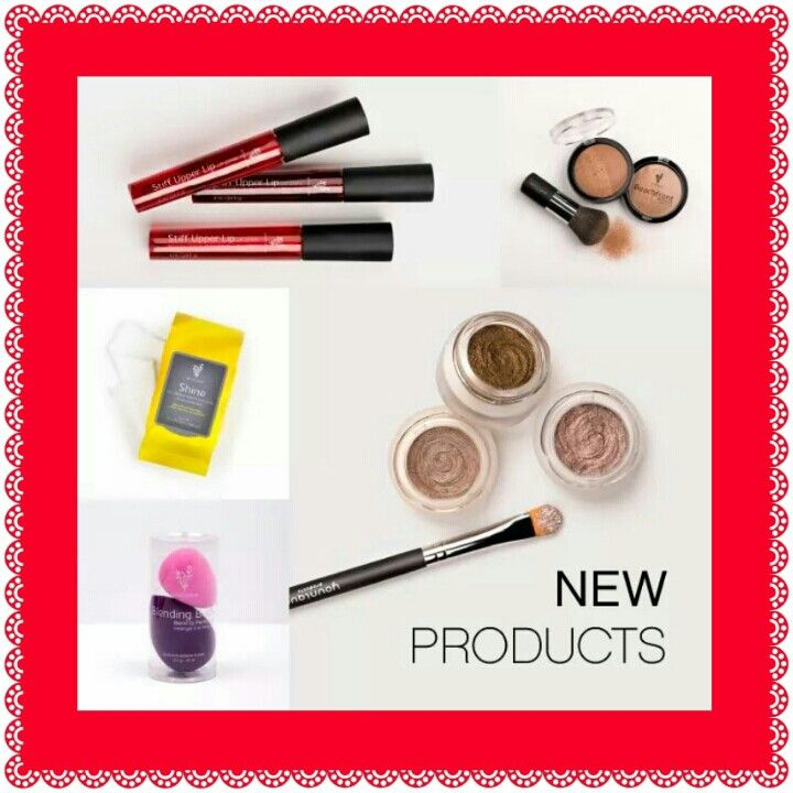 45 Best My Younique Team Aka The Best Team Images On