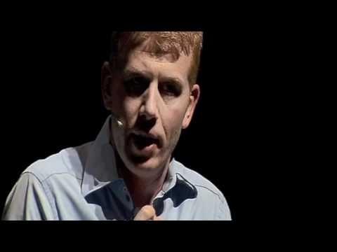 ▶ Workshop Communicatie - YouTube