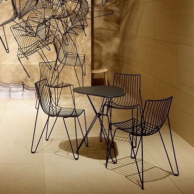 Massproductions | Side Chair | Dining Chairs | Share Design | Home, Interior Design, Architecture, Design Ideas & Design Inspiration Blog