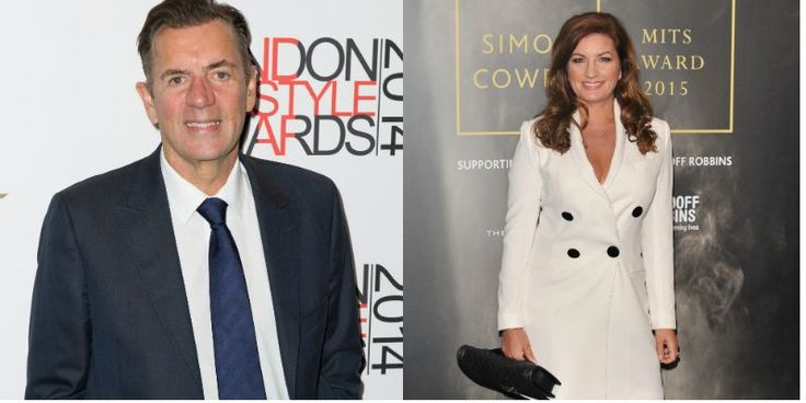 "Two of BBC's business programming stars, Karren Brady off The Apprentice and former Dragons' Den star Duncan Bannatyne, have engaged in a good old fashioned game of mud-slinging.  Karren kicked off the 'feud' on Sunday in her The Sun newspaper column, when she referred to Duncan, 66, as a ""deluded prune"