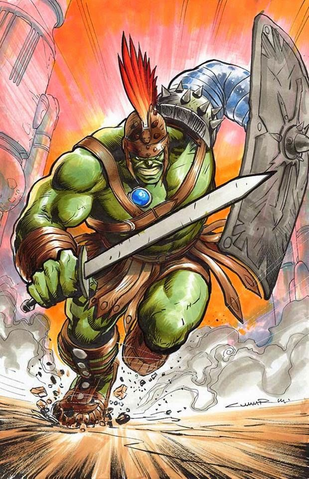 67 best hulk images on Pinterest | Hulk, Comic book and ...