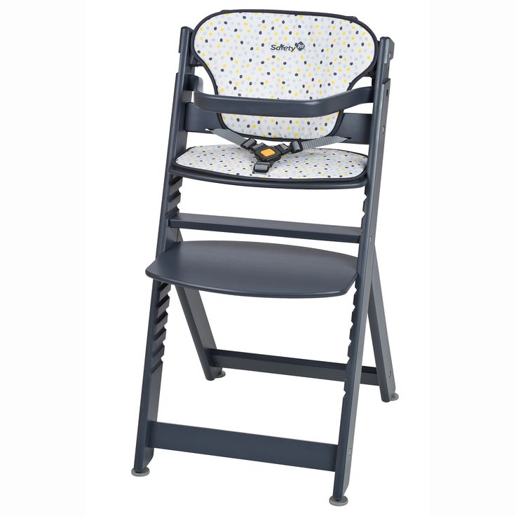 25 best ideas about chaise haute bois on pinterest. Black Bedroom Furniture Sets. Home Design Ideas