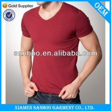 Men Plus Size Plain Cotton T Shirts Bodybuild Elegant Wear  best seller follow this link http://shopingayo.space