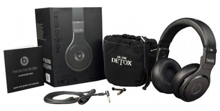 Tai nghe Beats Pro Detox loại 1 nghe nhạc đỉnh cao http://antien.vn/danh-muc-san-pham/tai-nghe-monster-beats-xin-gia-re-o-ha-noi-tphcm/tai-nghe-beats-pro-detox-fake-1-nghe-nhac-dinh-cao.html