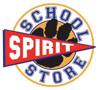 The ONE Stop for School/Team/ Spirit and Custom Fundraising Items. Visit the School Spirit Store shops below to get started selling the best in custom school spirit items.