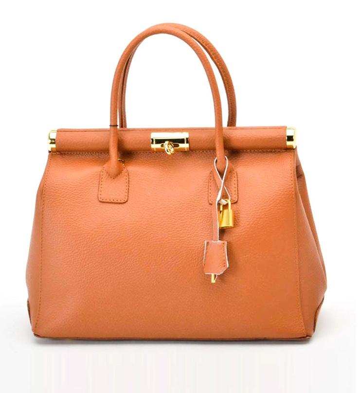 Objevte luxusní kolekci dámských kabelek od značky Bright.   www.bigbrands.cz/vip/
