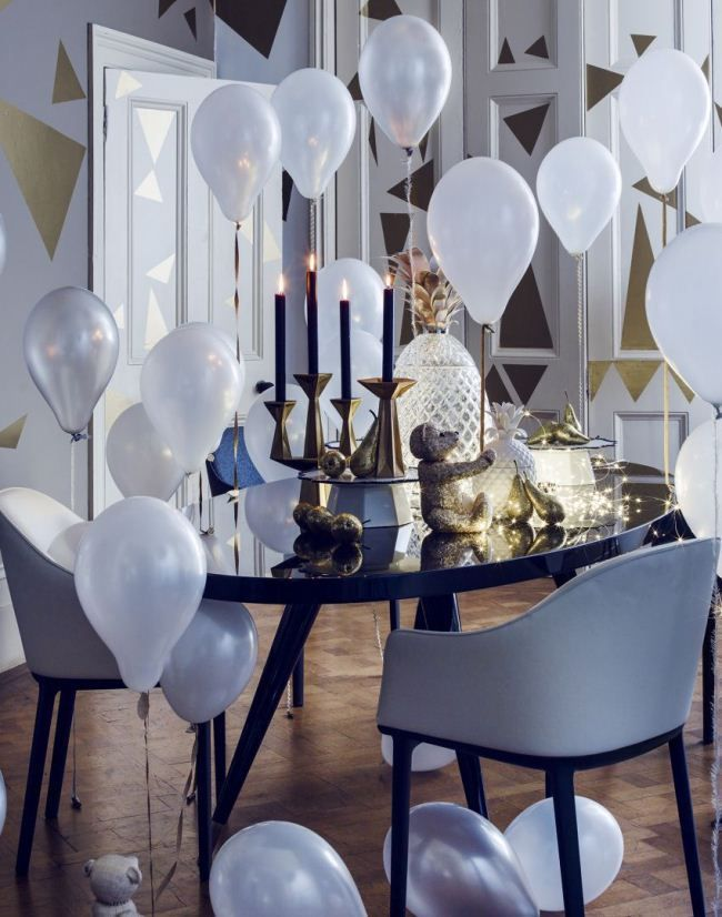 Chinese New Year S Eve Decoration Ideas 2019 At Home Trending