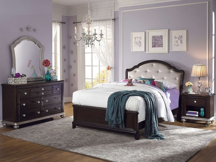Best 28 Best Images About Try This Trend Upholstered 400 x 300