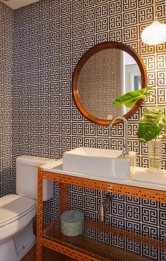 Bathroom Mirrors Zimbabwe wonderful bathroom designs zimbabwe featuring african tribal art