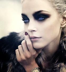 62 best images about makeup on Pinterest