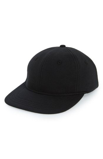 online store 0c2e0 1e292 Chic Reigning Champ Terry Ball Cap Men Fashion Hats.   70  offerdressforyou  from top