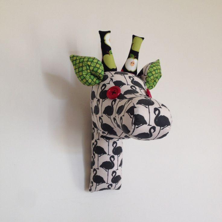 fr_trophee_de_girafe_en_tissu_pour_decoration_murale_