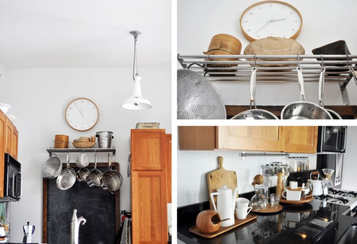 A Modern Cottage from SF Girl by Bay | Remodelista