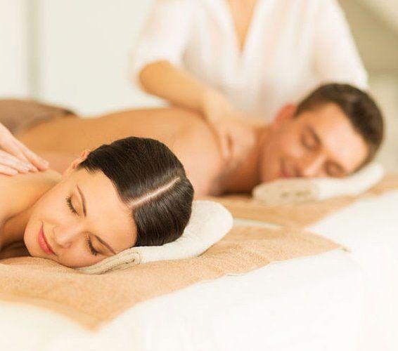 Ripple Spa Menu Price List Deluxe Spa Treatments Massage Beauty Couples Massage Massage Therapy Good Massage