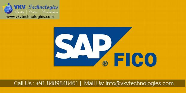 SAP FICO Training in Chennai provides training with top IT working professionals. SAP FICO Certified SAP ERP Expert Gives real time SAP FICO Experience to Users. http://chennaioracledbatraining.in/sapficotraininginchennai.php