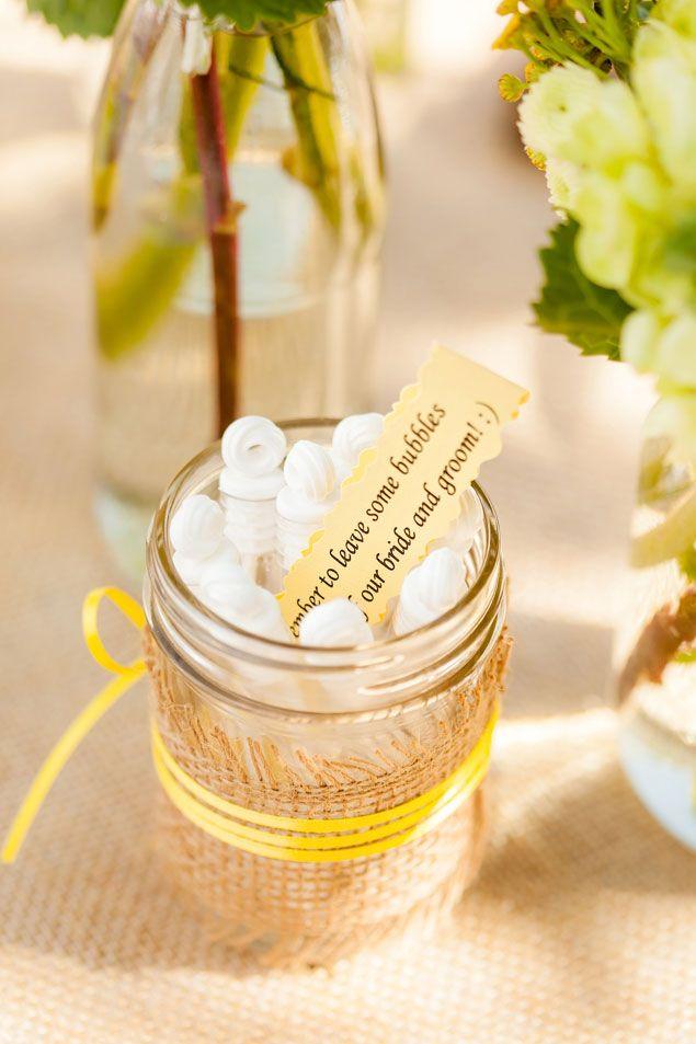 The 29 Best Wedding Bubbles Images On Pinterest Wedding Bubbles