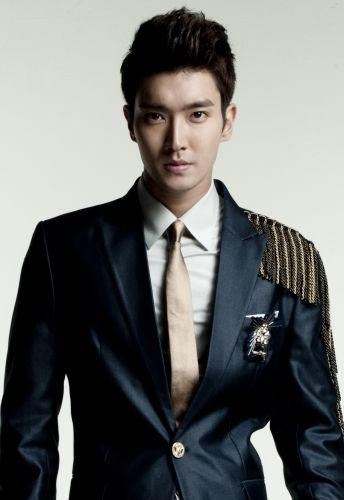Super Junior's Siwon to guest on first episode of 'Strong Heart 2′