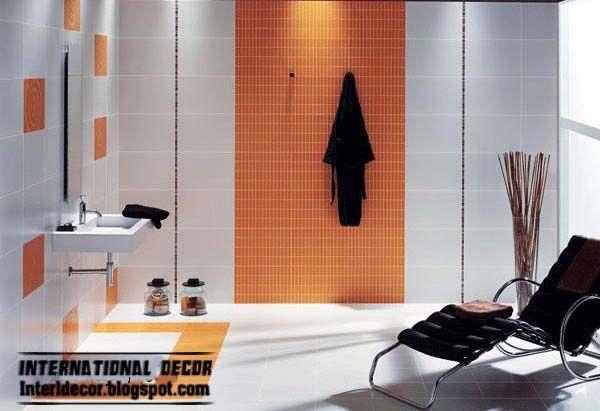 19 best Basement Bathroom images on Pinterest | Bathroom ...