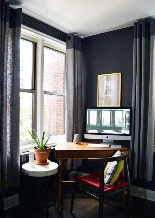 Best 25 Charcoal Living Rooms Ideas On Pinterest Brown