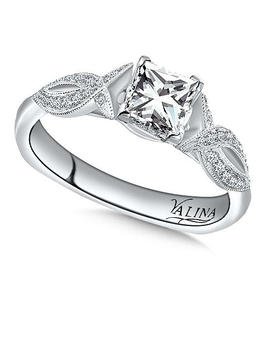 Brooke jaffe wedding ring