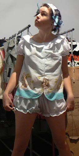 23 Best Baby Doll Pajamas Images On Pinterest Baby Doll