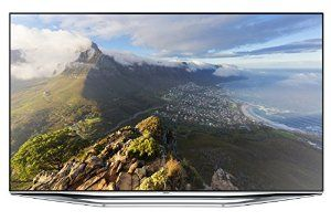 #samsung #tv #60inchledtv Samsung UN65H7150 65-Inch 1080p 240Hz 3D Smart LED TV (Big Game Special) http://www.60inchledtv.info/tvs-audio-video/samsung-un65h7150-65inch-1080p-240hz-3d-smart-led-tv-big-game-special-com/