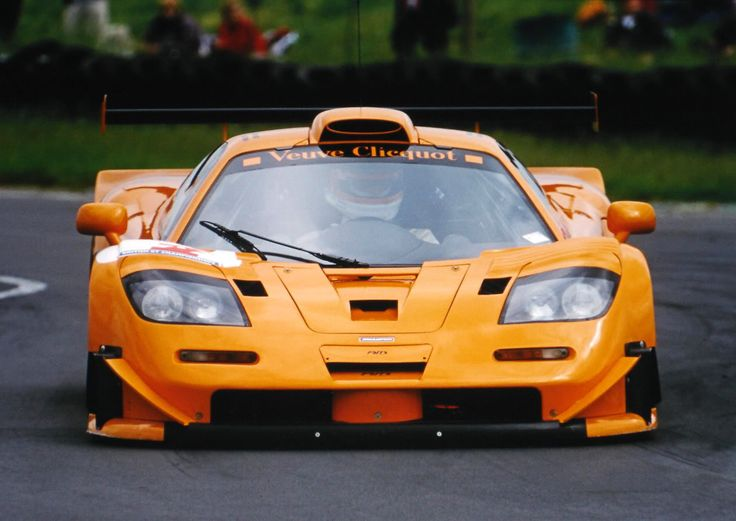 Best Exotic Cars Images On Pinterest Dream Cars Car And