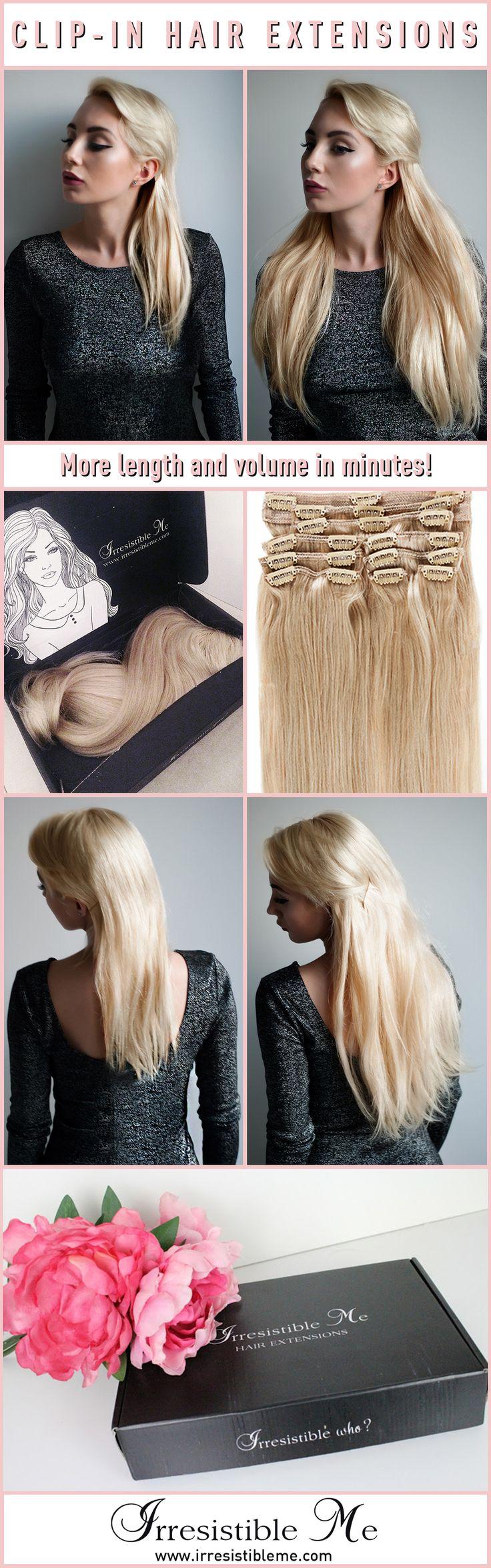 best hair ideas images on pinterest