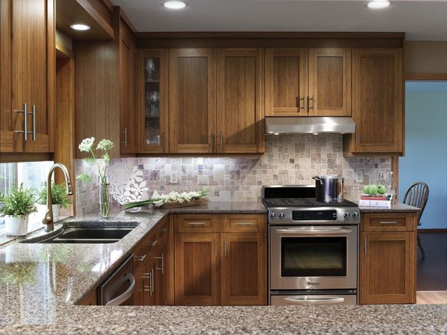 Americana Capital Cabinets Line Of Quality Cabinets This Is Dewils Line Of Full Access