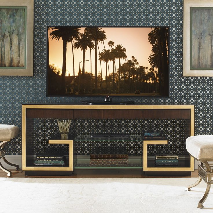 Pdf Tv Stand Wall Design Plans Diy Free Decorative Wood: 1000+ Ideas About Glass Shelves On Pinterest
