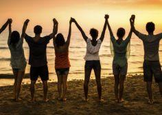 10 vérités sur l'amitié : ce qu'en dit la science