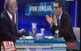 Yaşar Nuri Öztürk - Chp'yi Cebrail Bile Kurtaramaz!