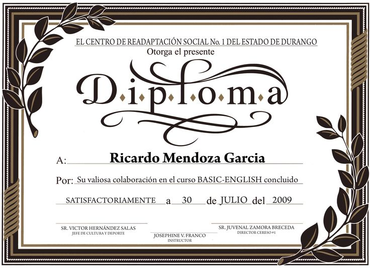 Wallpapers Diplomas Diploma 3509x2550  2801664